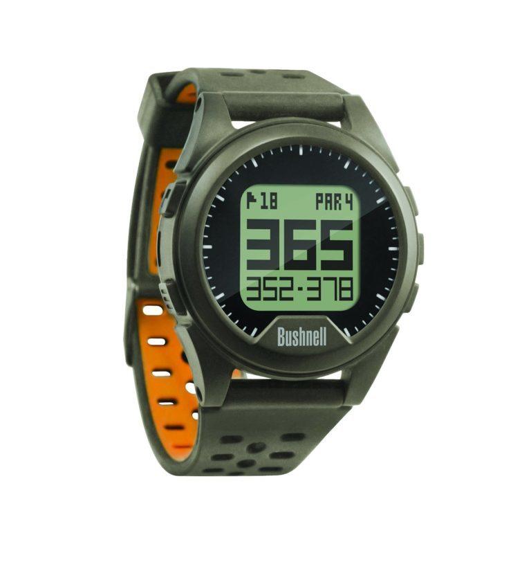 Bushnell-Neo-ION-GPS-Golfuhr