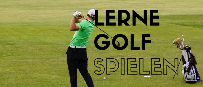 Lerne-Golf-spielen.de