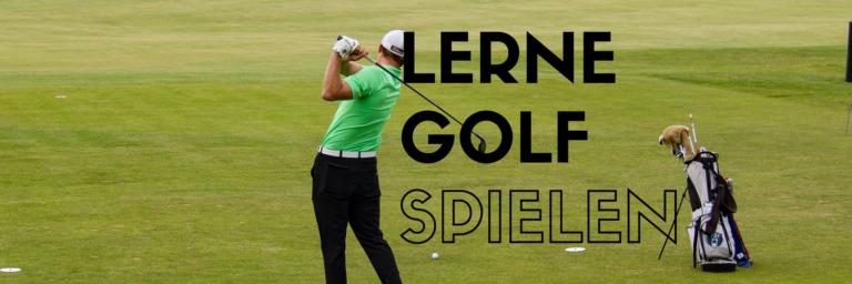 Lerne-Golf-spielen_de