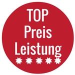 Top-Preis-Leistung