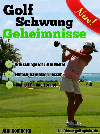 ebook_cover_golfschwung